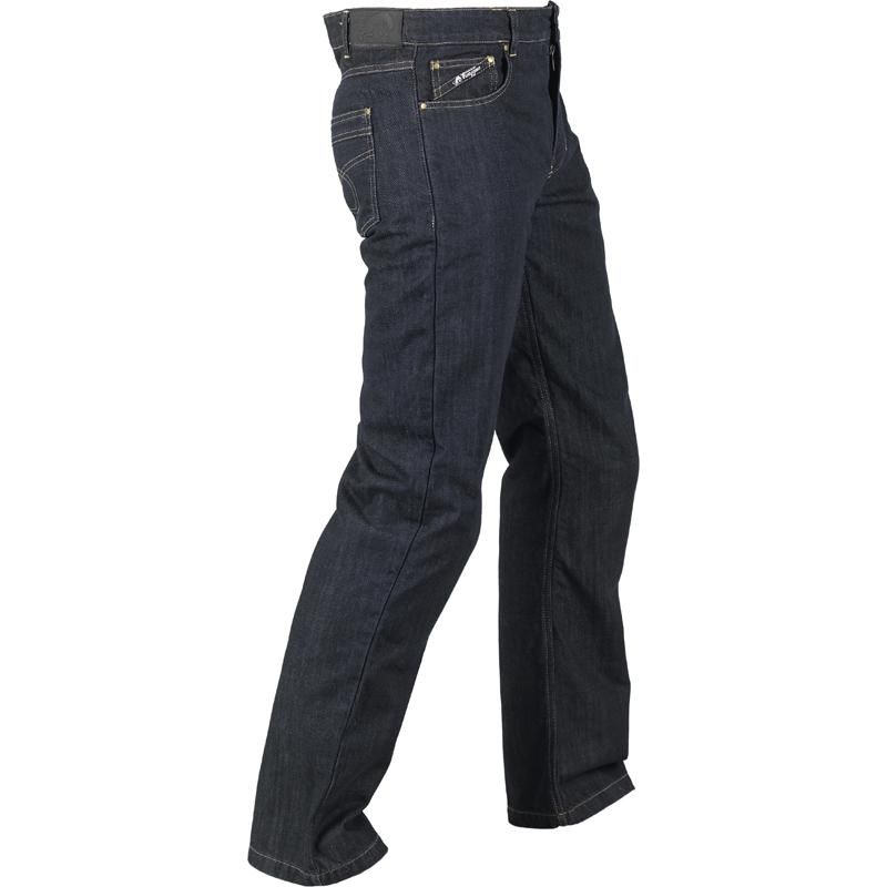 FURYGAN-jeans-d01-image-6476988