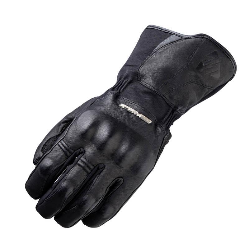 FIVE-gants-wfx-skin-wp-image-6477954
