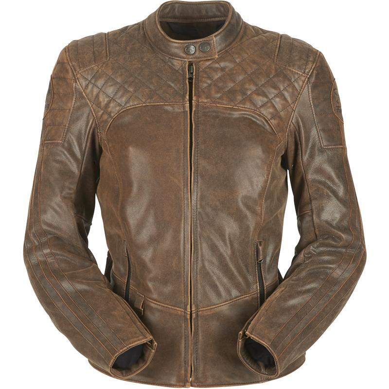 FURYGAN-blouson-legend-lady-image-6479882