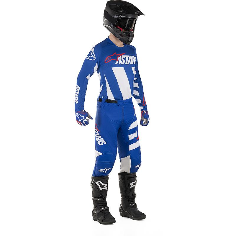 ALPINESTARS-maillot-cross-racer-braap-image-6808909