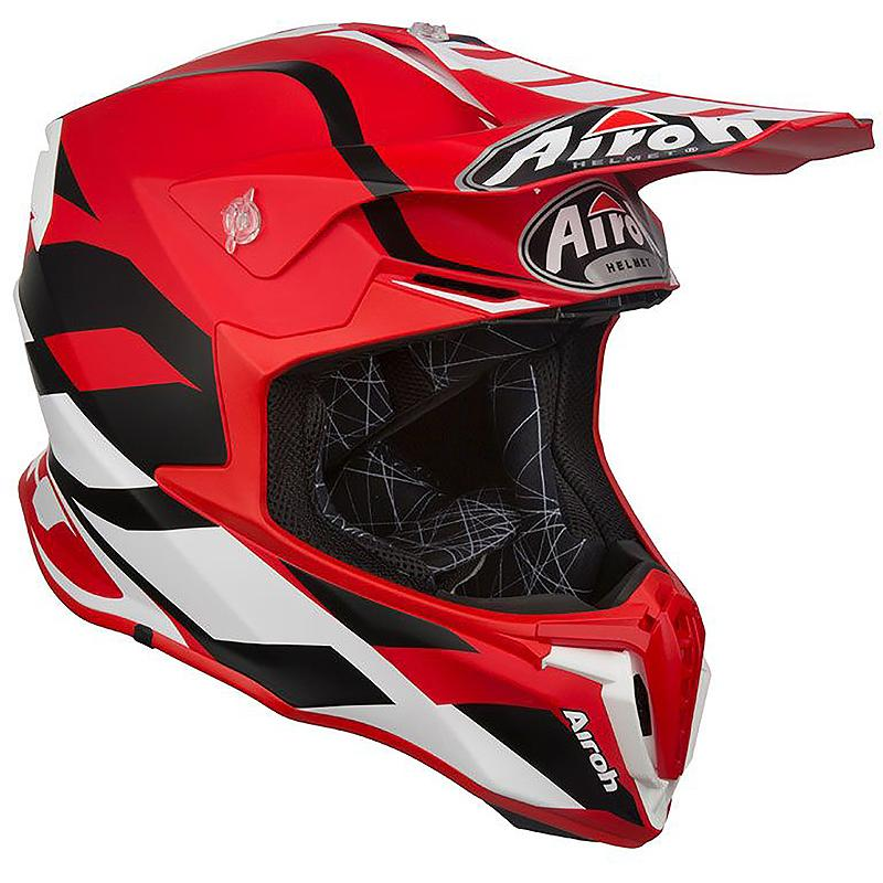 AIROH-casque-cross-twist-great-image-6476340
