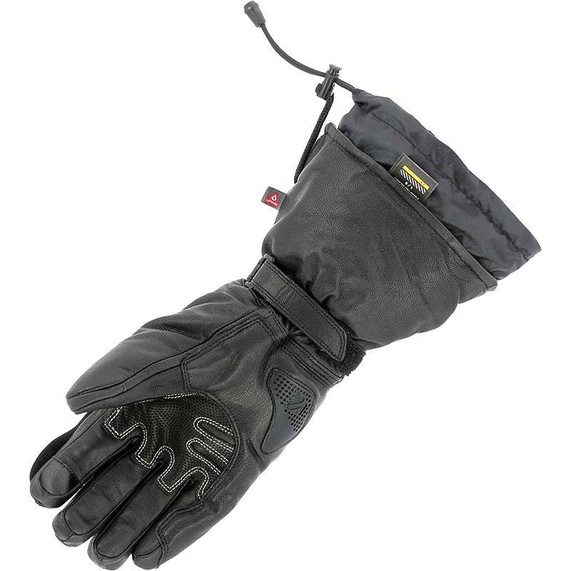 VQUATTRO-gants-vulcan-18-image-6477377