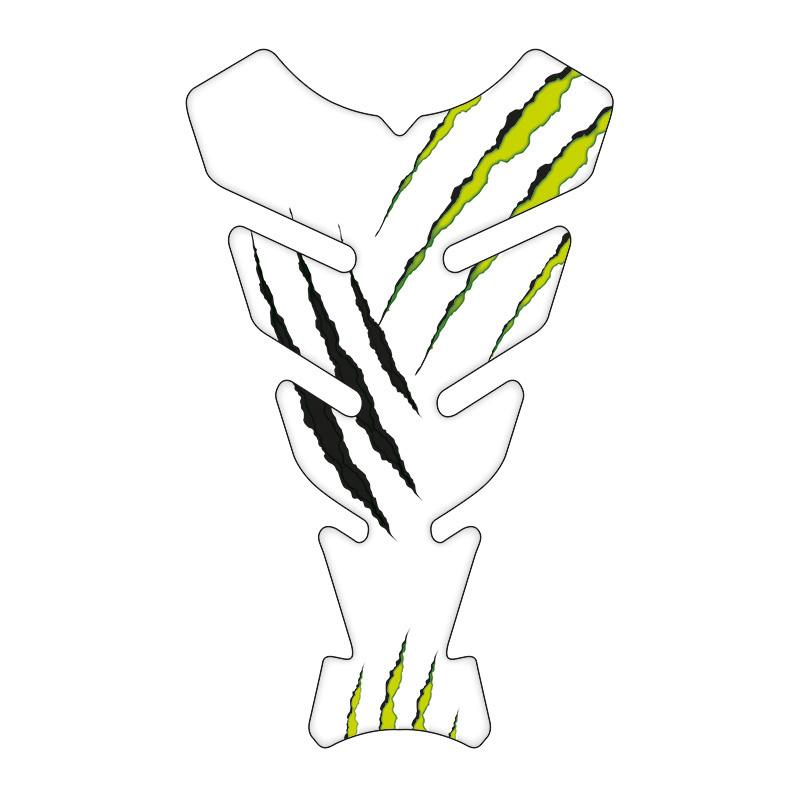maxxe-2-Protège Réservoir Griffe