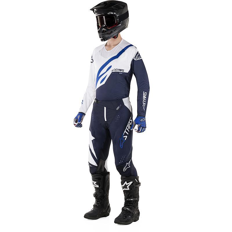 ALPINESTARS-maillot-cross-techstar-factory-image-6809347