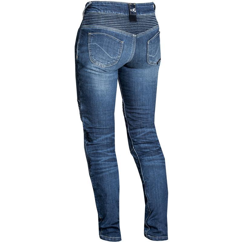 IXON-jeans-denerys-image-6476079