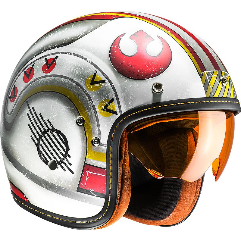 HJC-casque-fg-70s-x-wing-fighter-pilot-image-6479193