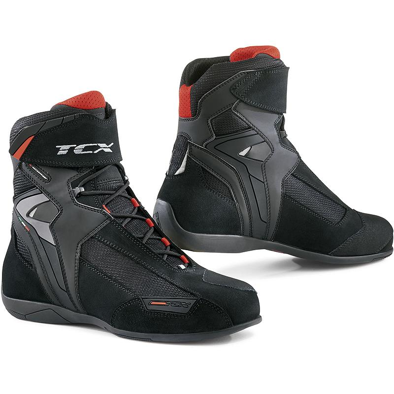 TCX-Baskets Vibe Waterproof