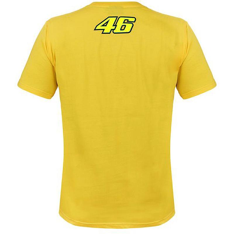 VR46-tee-shirt-tee-helmet-image-6477187