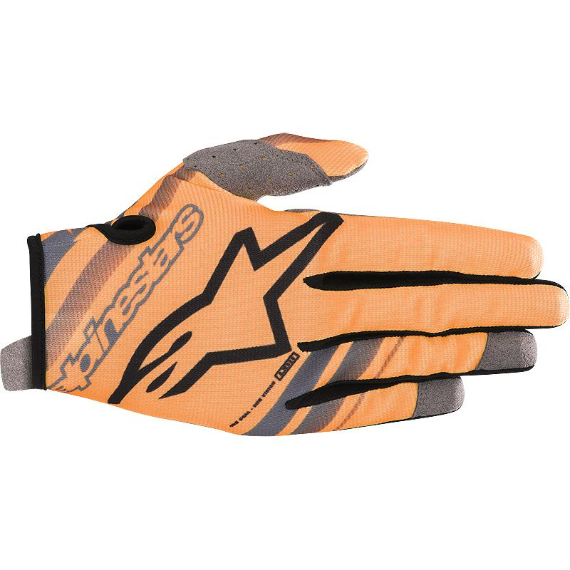 alpinestars-Gants YOUTH RADAR