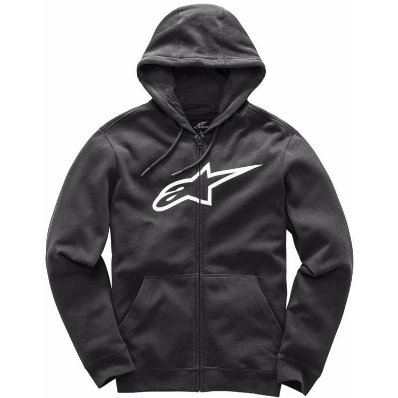 ALPINESTARS-sweat-ageless-fleece-image-6477164