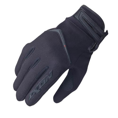 IXON-Gants Rs Slick Hp