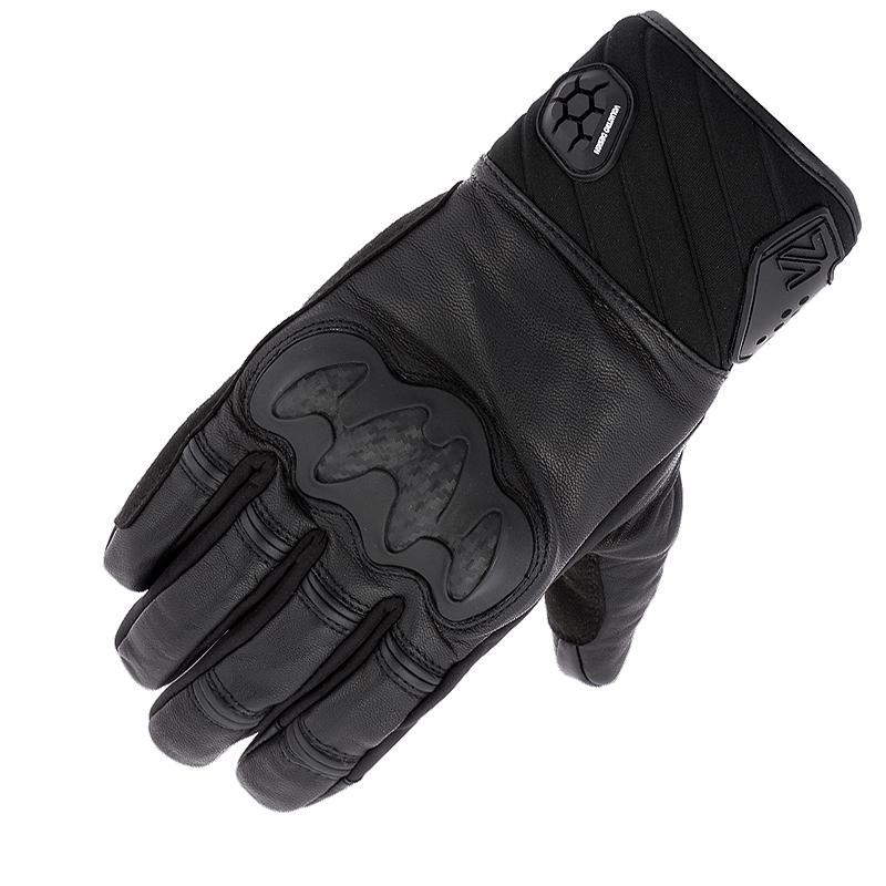 VQUATTRO-gants-jerez-18-image-6809742