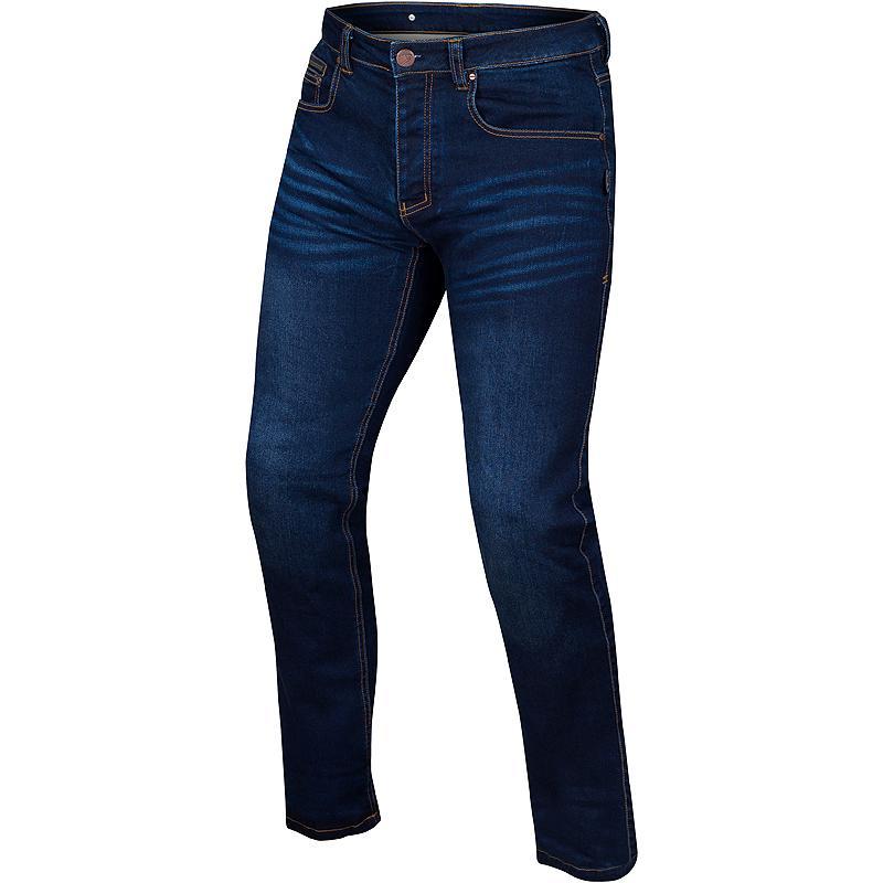 BERING-Jeans Donovan