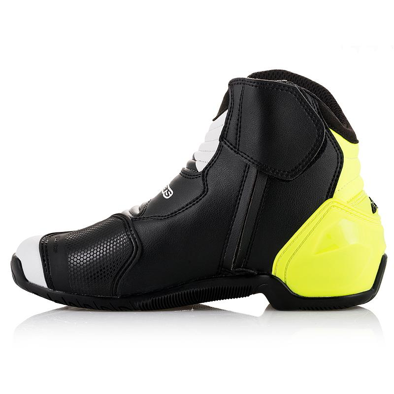 ALPINESTARS-bottines-smx-1-r-image-6479986