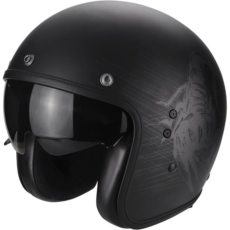 SCORPION-casque-belfast-sting-image-6479653