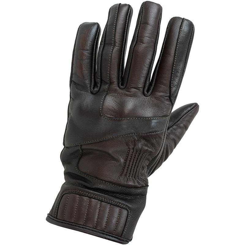 blh-Gants Be Road Trip Gloves