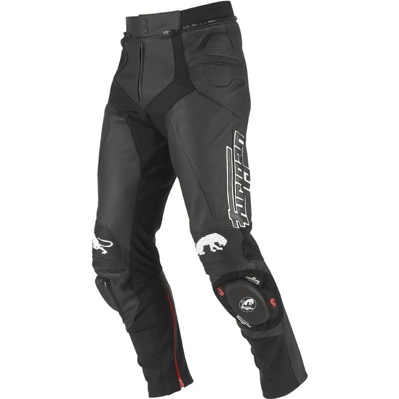 FURYGAN-pantalon-raptor-pant-image-6476522