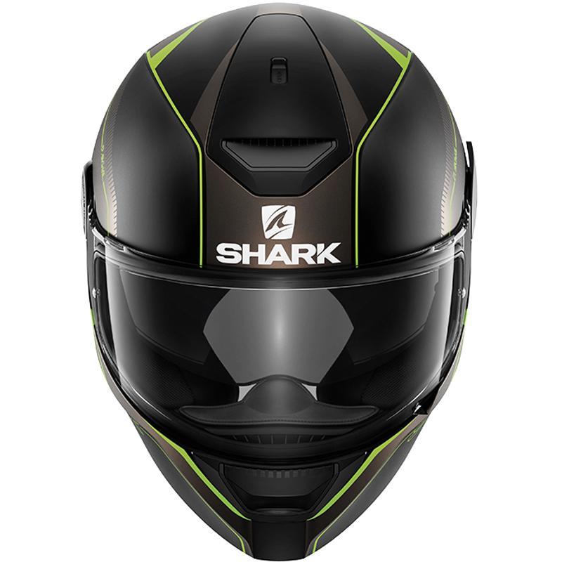 Shark-casque-d-skwal-rakken-mat-image-6479747