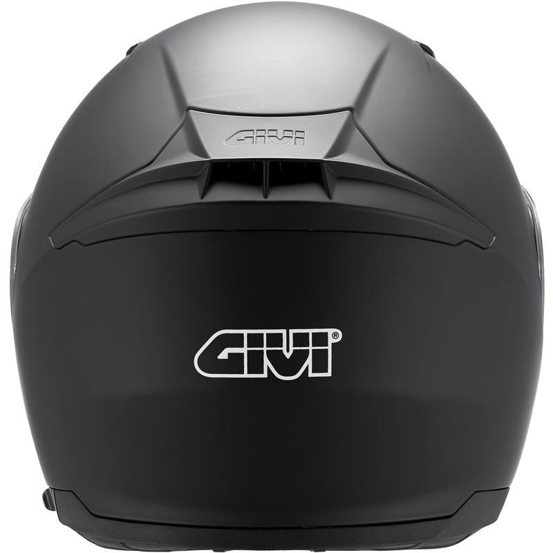 GIVI-casque-x16-voyager-image-6478557