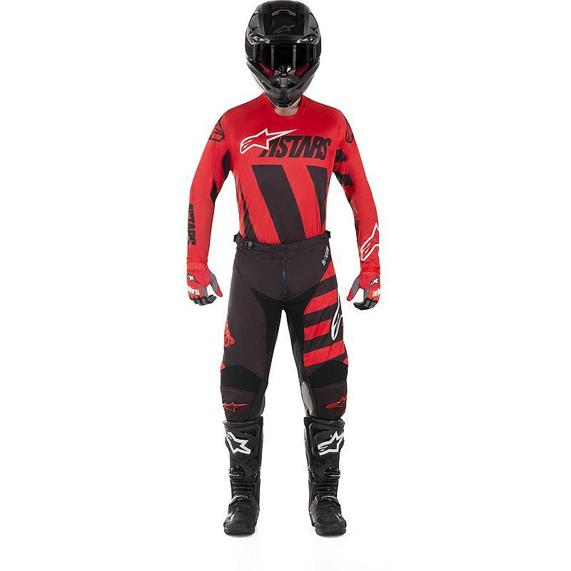 ALPINESTARS-maillot-cross-racer-braap-image-6808885