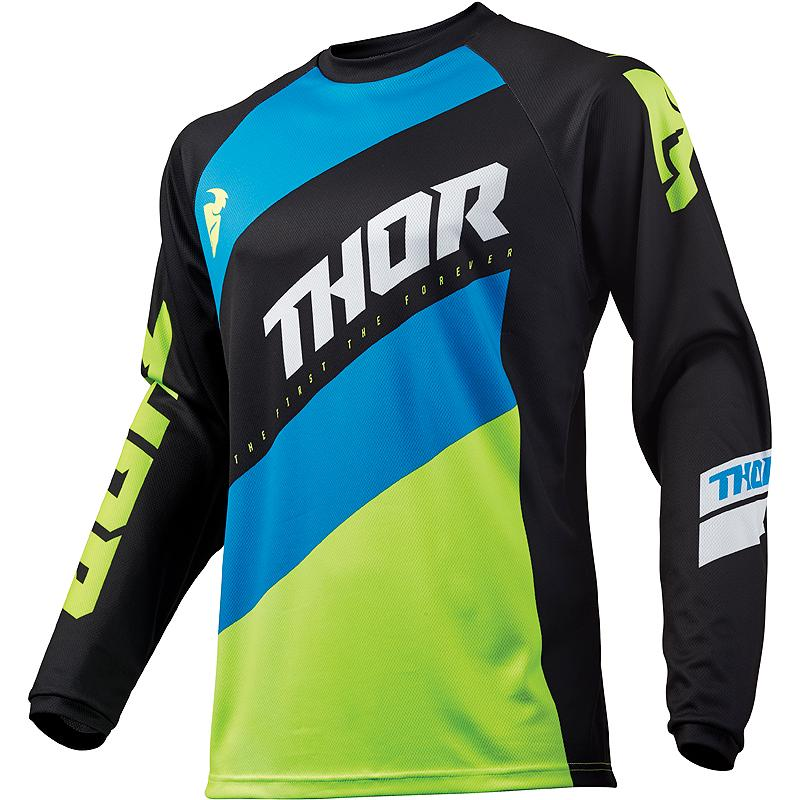 THOR-maillot-cross-sector-shear-image-6809483