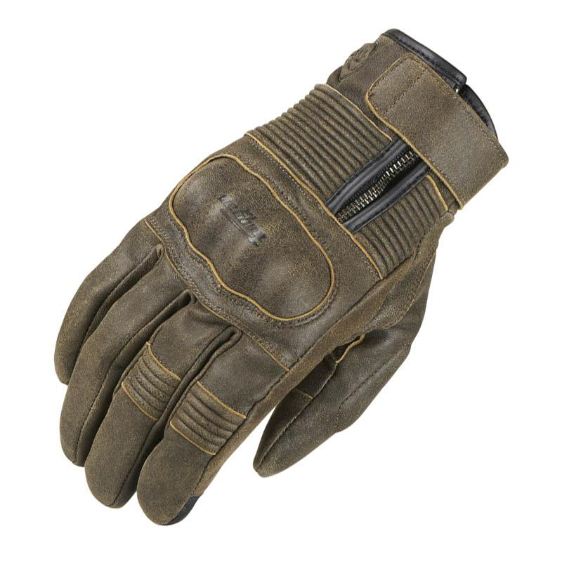 furygan-Gants James D3O Rusted A/S