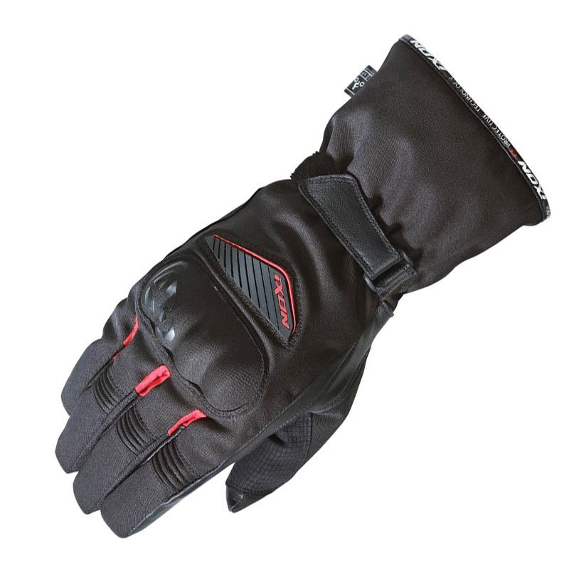 ixon-Gants Pro Arrow