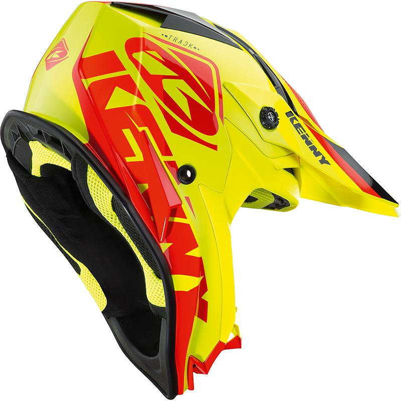 KENNY-casque-cross-track-kid-image-6478391