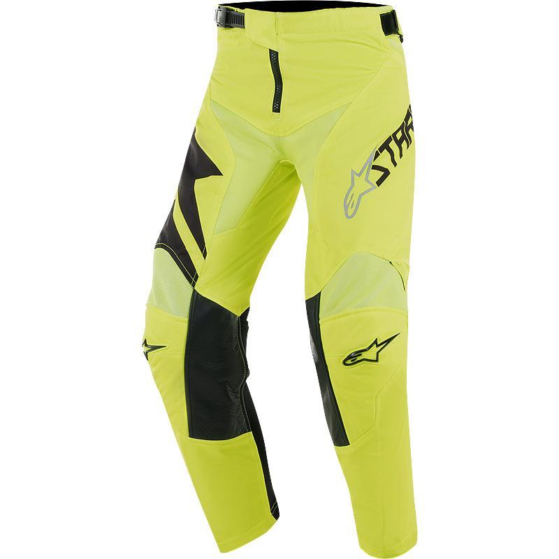 ALPINESTARS-pantalon-cross-youth-racer-factory-image-6809230