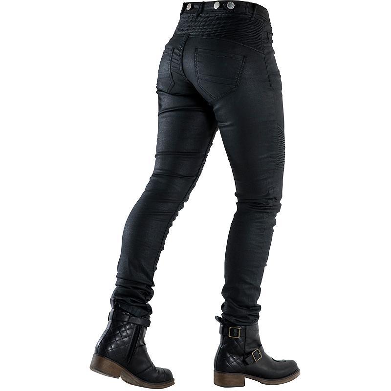 OVERLAP-jeans-imola-night-image-6475367