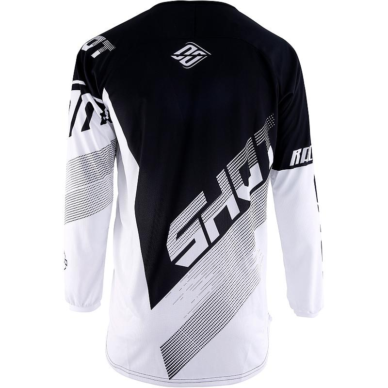 SHOT-maillot-cross-devo-ultimate-image-6809756