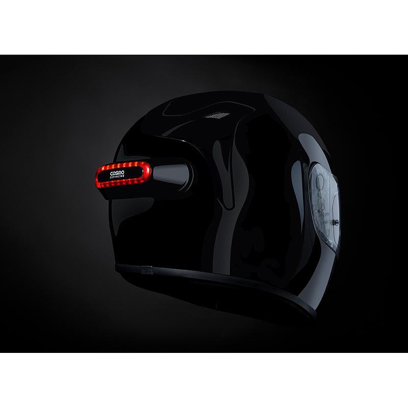 COSMO-feu-de-freinage-connecte-cosmo-connected-noir-brillant-image-6475426
