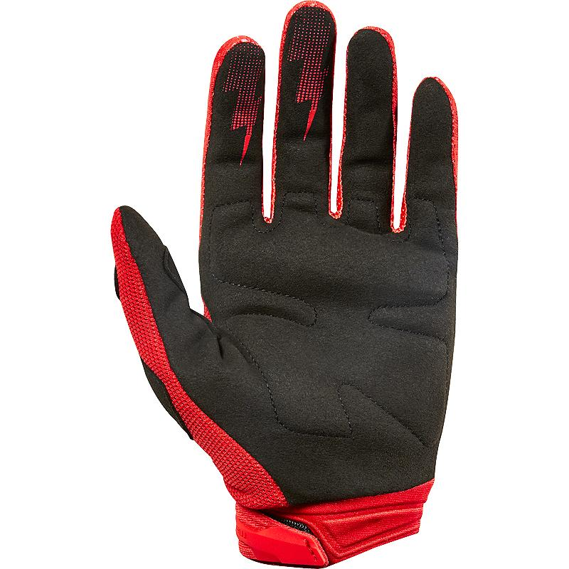 FOX-gants-cross-dirtpaw-race-image-6809209