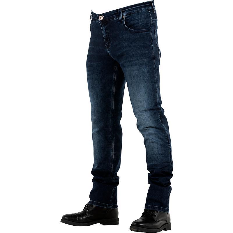 OVERLAP-Jeans Monza