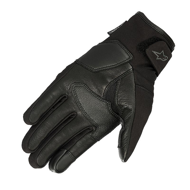 ALPINESTARS-gants-cityrun-drystar-image-6477775