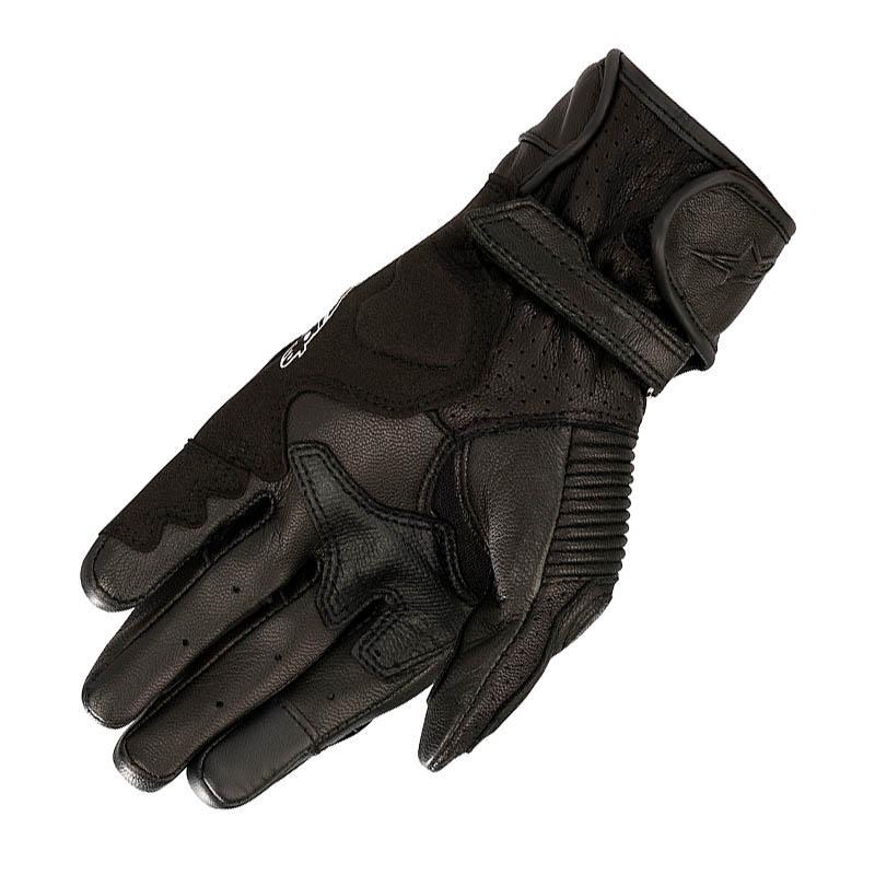 ALPINESTARS-gants-stella-sp-2-v2-image-6479610