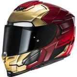 HJC-casque-rpha-70-iron-man-homecoming-marvel-image-6480516
