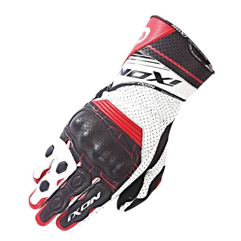 IXON-gants-rs-rallye-hp-image-6477602