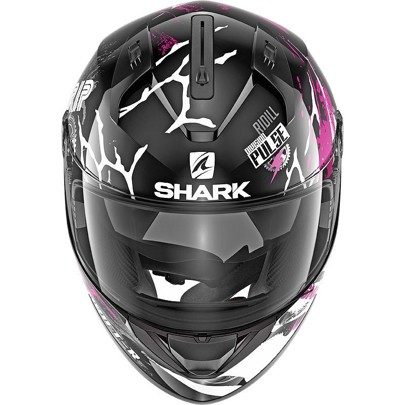 Shark-casque-ridill-drift-r-image-10672833