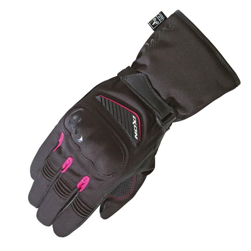ixon-Gants Pro Arrow Lady