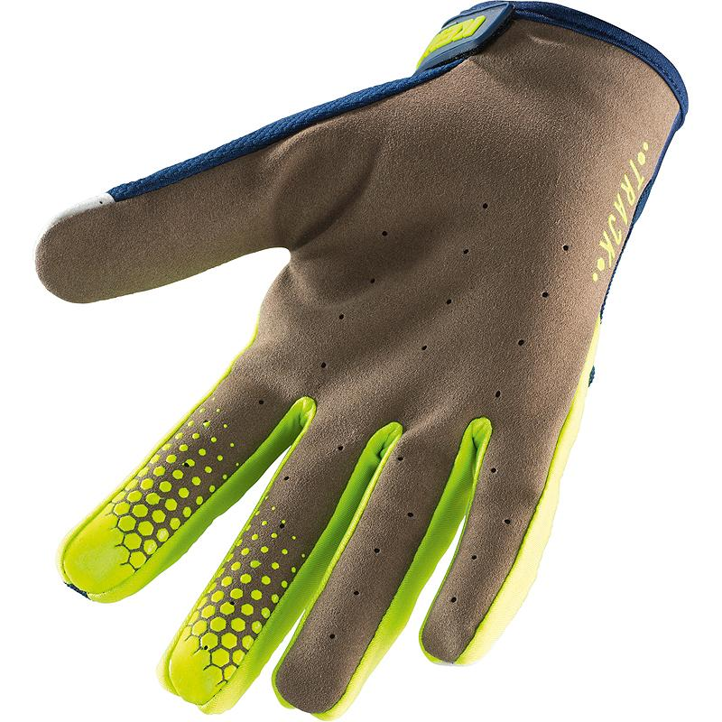 KENNY-gants-cross-track-image-6808893