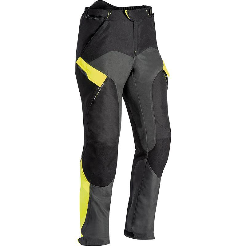 IXON-pantalon-crosstour-2-pant-image-6478761