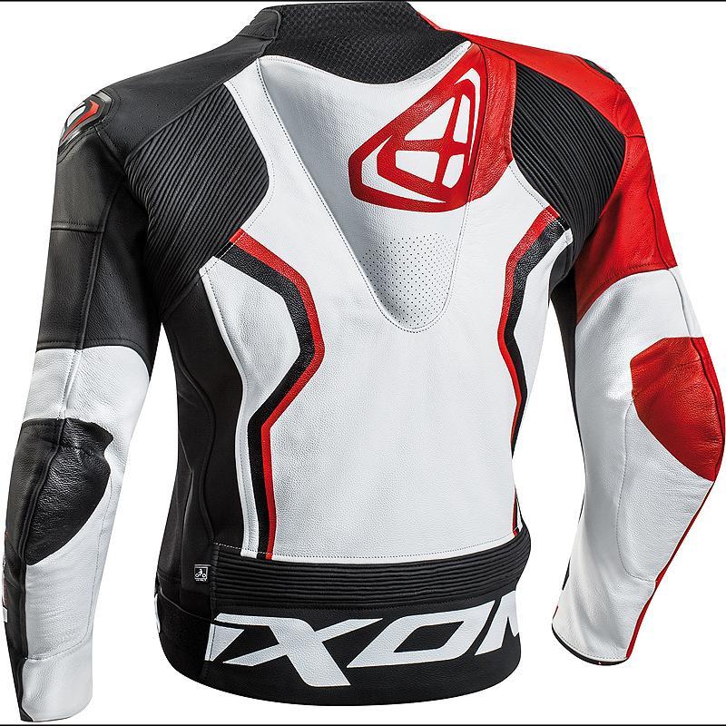 IXON-blouson-falcon-jacket-image-6476457