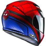HJC-casque-cs-15-spiderman-homecomingl-image-6480335