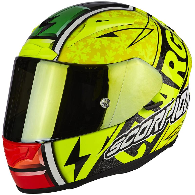SCORPION-casque-exo-2000-evo-air-bautista-replica-iii-image-6479925