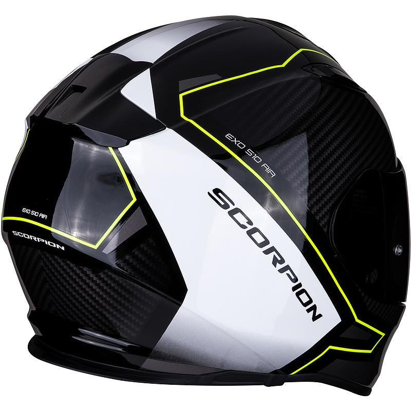 SCORPION-casque-exo-510-air-frame-image-6478544
