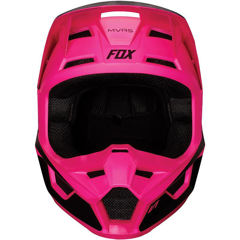 FOX-casque-cross-v1-youth-przm-image-6477767