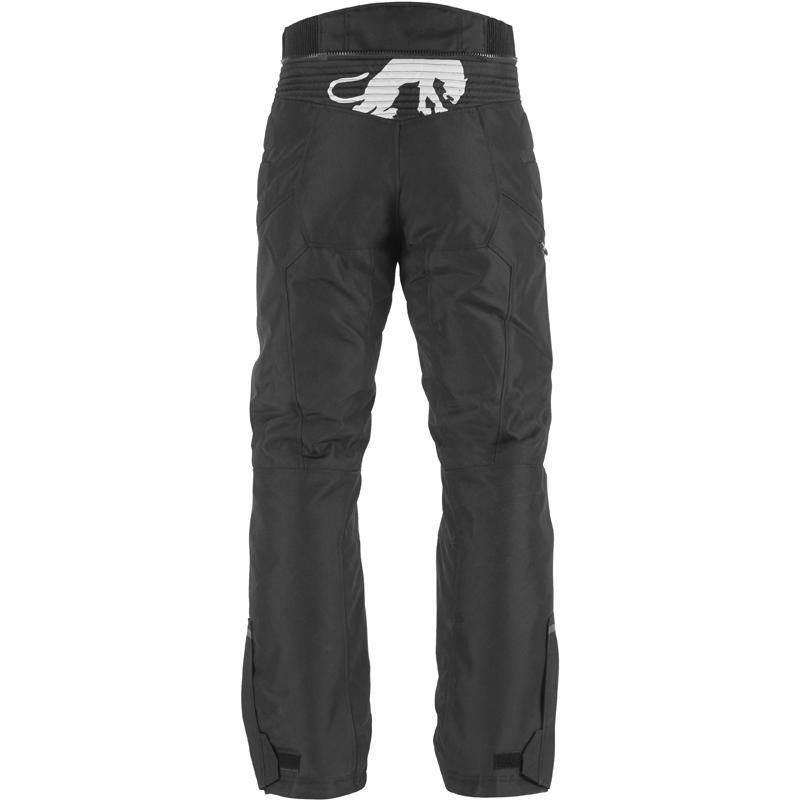 FURYGAN-pantalon-cold-master-pant-image-6477440