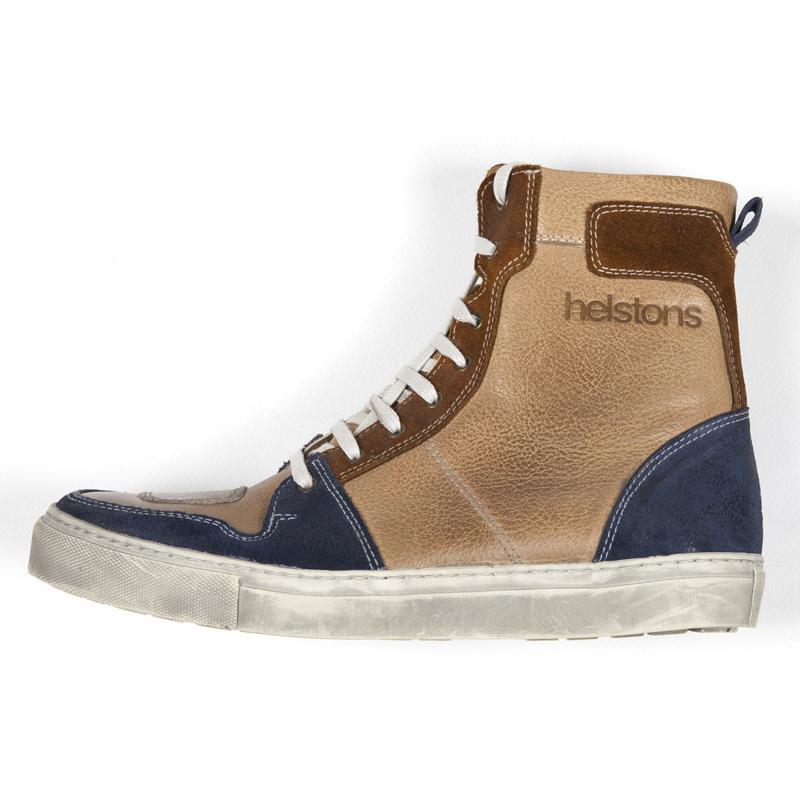 HELSTONS-Baskets C2