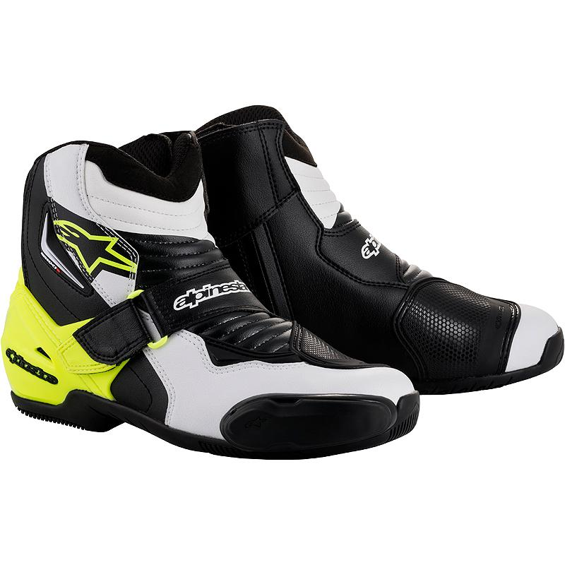 ALPINESTARS-bottines-smx-1-r-image-6479933